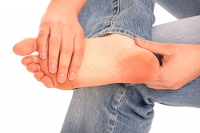 What Can I Do if I Have Morton's Neuroma?